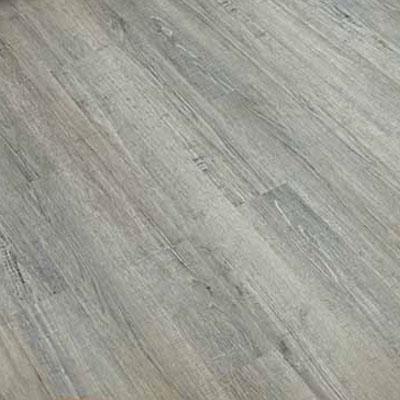 Kraus Flooring Culbres Plank Clic Silverwood Oak