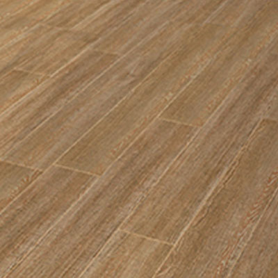 Kraus Flooring Easy Fix Loose Lay Plank Provicial