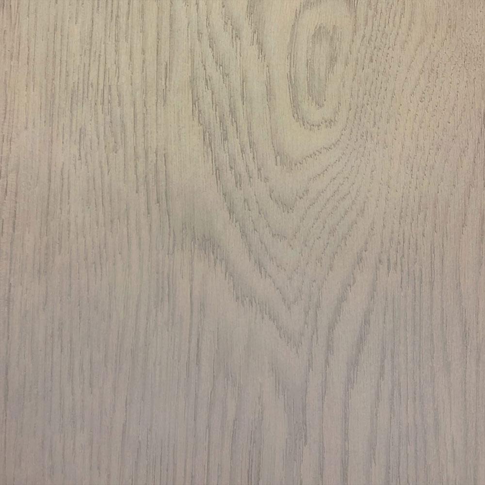 Kraus flooring robusto plank vinyl flooring colors for Robusto laminate flooring