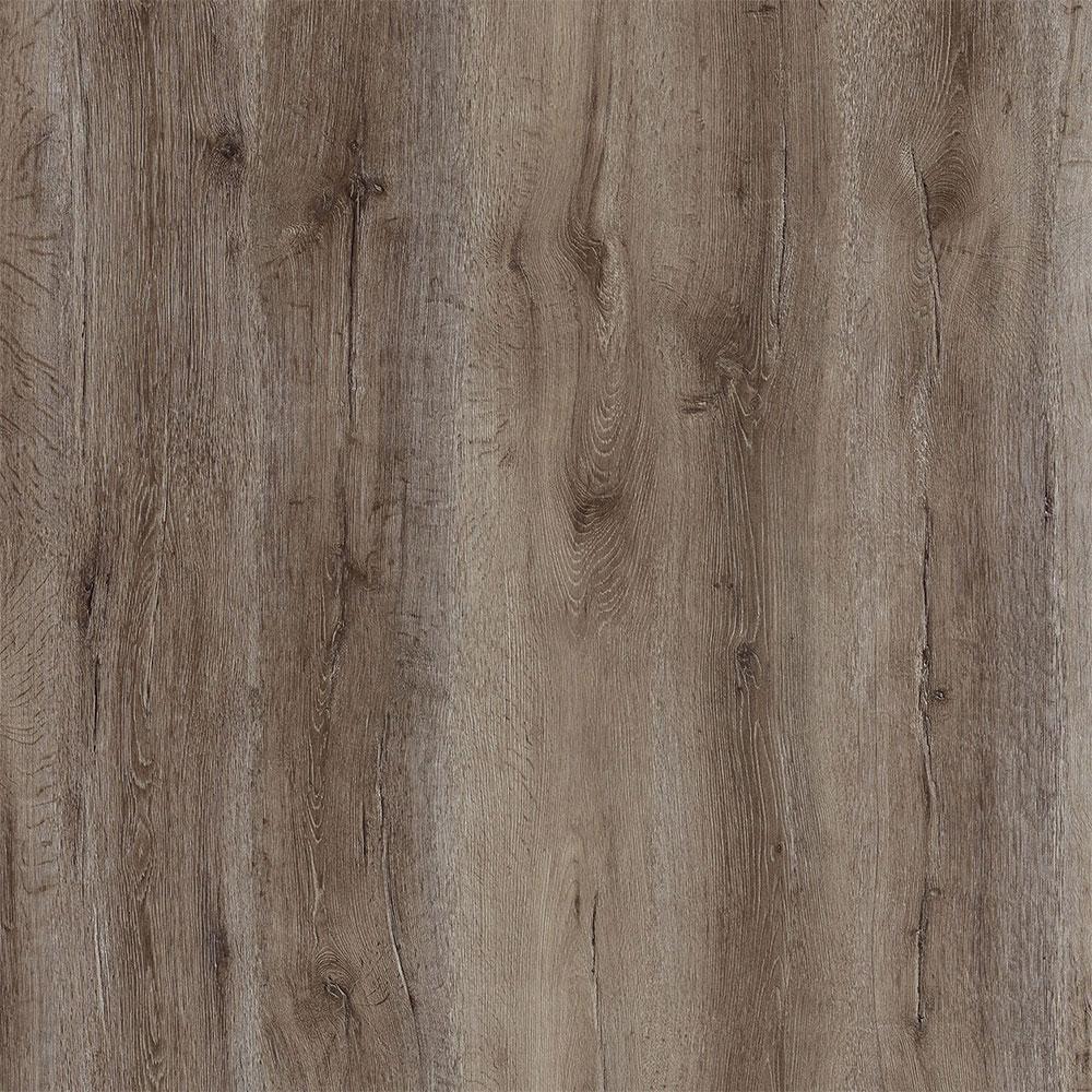 Kraus Flooring Rustic Estate Adelaide Oak