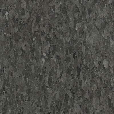 Mannington Essentials Xpress Vinyl Flooring Colors