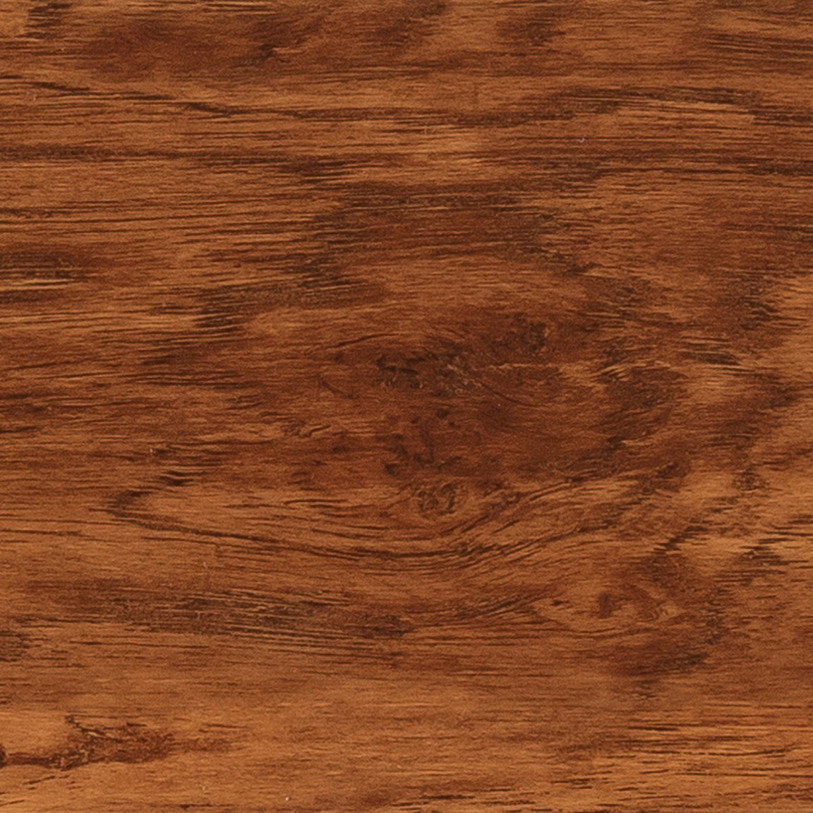 Mannington Select Wood Plank 5 X 48 Heritage Hickory Russet