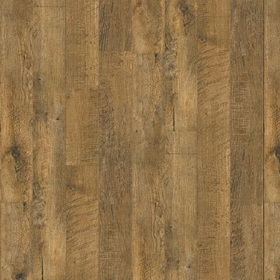 Mannington Country Oak Tumbleweed