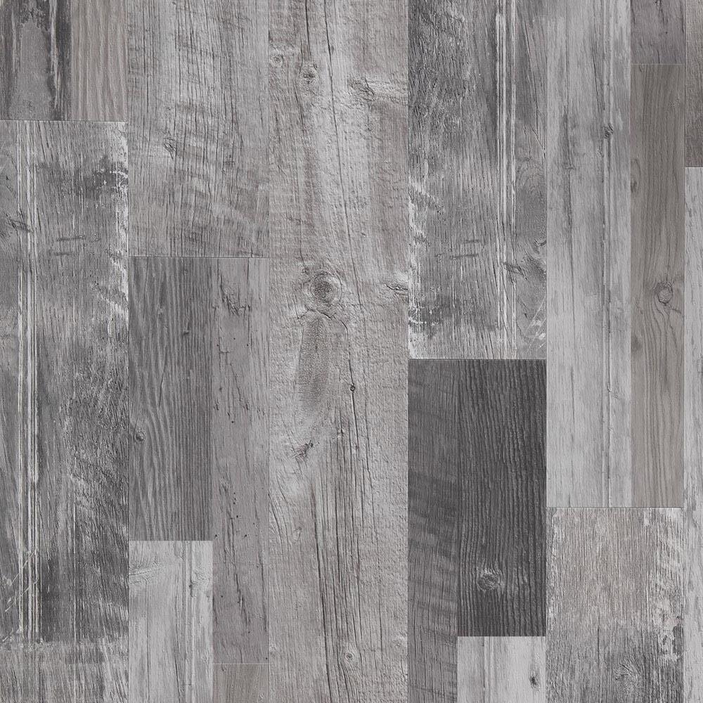 Mannington Adura Max Apex Chart House Vinyl Flooring Colors
