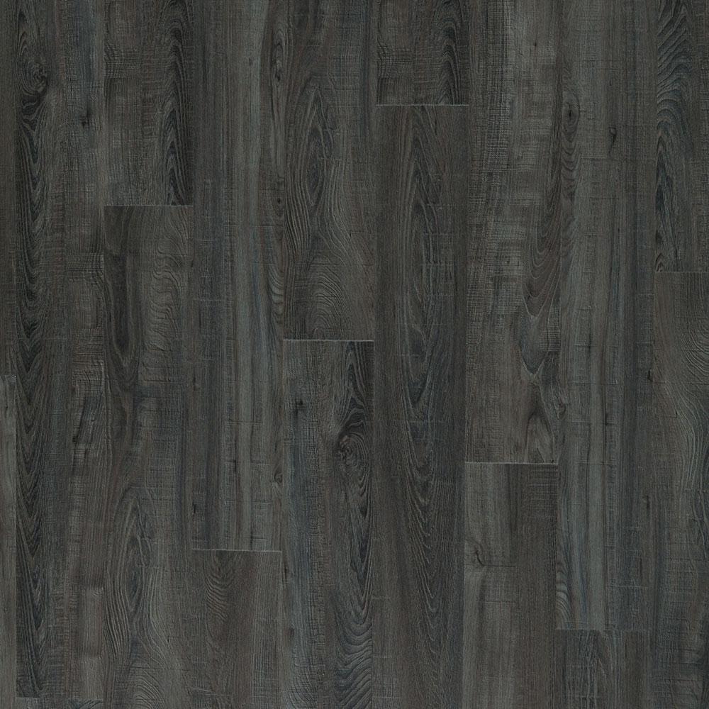 Mannington adura max sausalito with locksolid technology for Sausalito tile