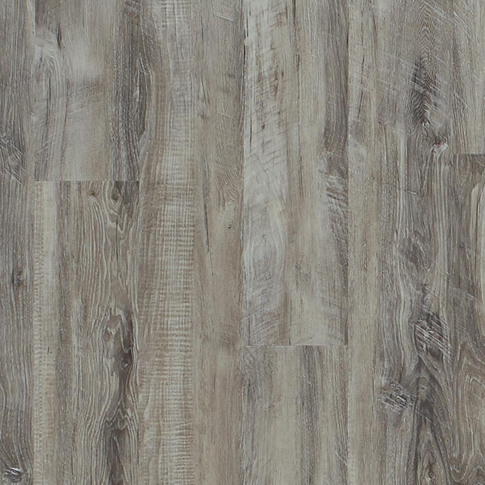 Mannington Adura Rigid Plank Napa Vinyl Flooring Colors
