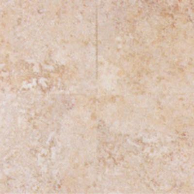 Mannington Sicilian Stone With Locksolid Technology Pumice