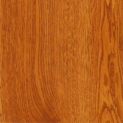 Mannington Homestead Plank Concord Oak Honey