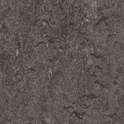 Forbo Marmoleum Composition Tile Mct Graphite