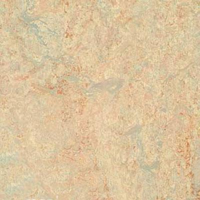 Forbo Marmoleum Composition Tile Mct Rosato