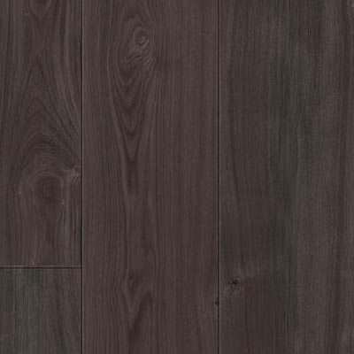 Metroflor Burlington Plank Plus Vinyl Flooring Colors