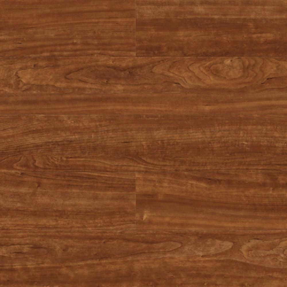 Metroflor Engage Essentials Unifit Planks Osburn Cherry