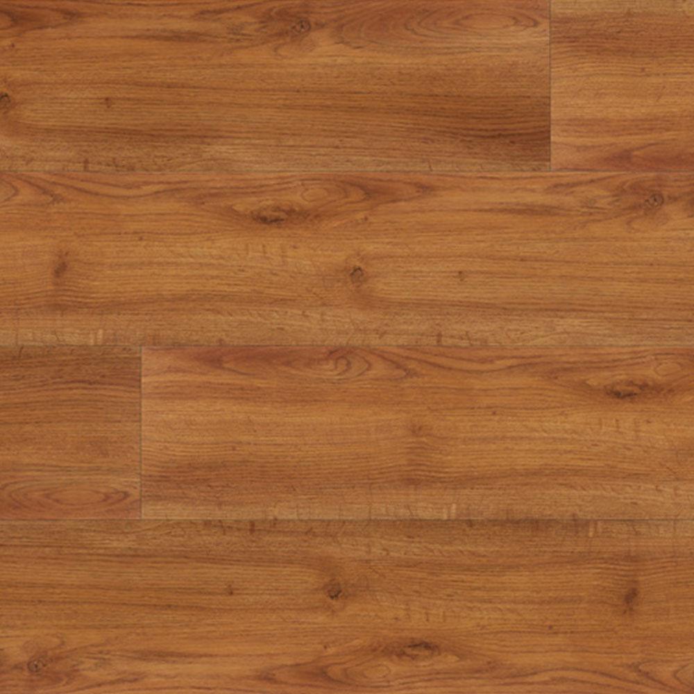 Metroflor Engage Essentials Unifit Planks Vinyl Flooring
