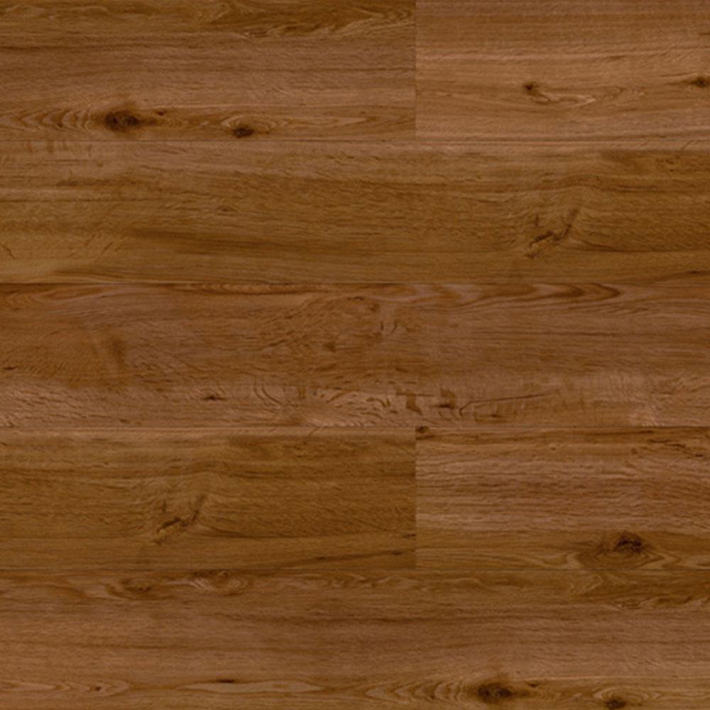Metroflor Engage Essentials Unifit Planks Woodland Oak