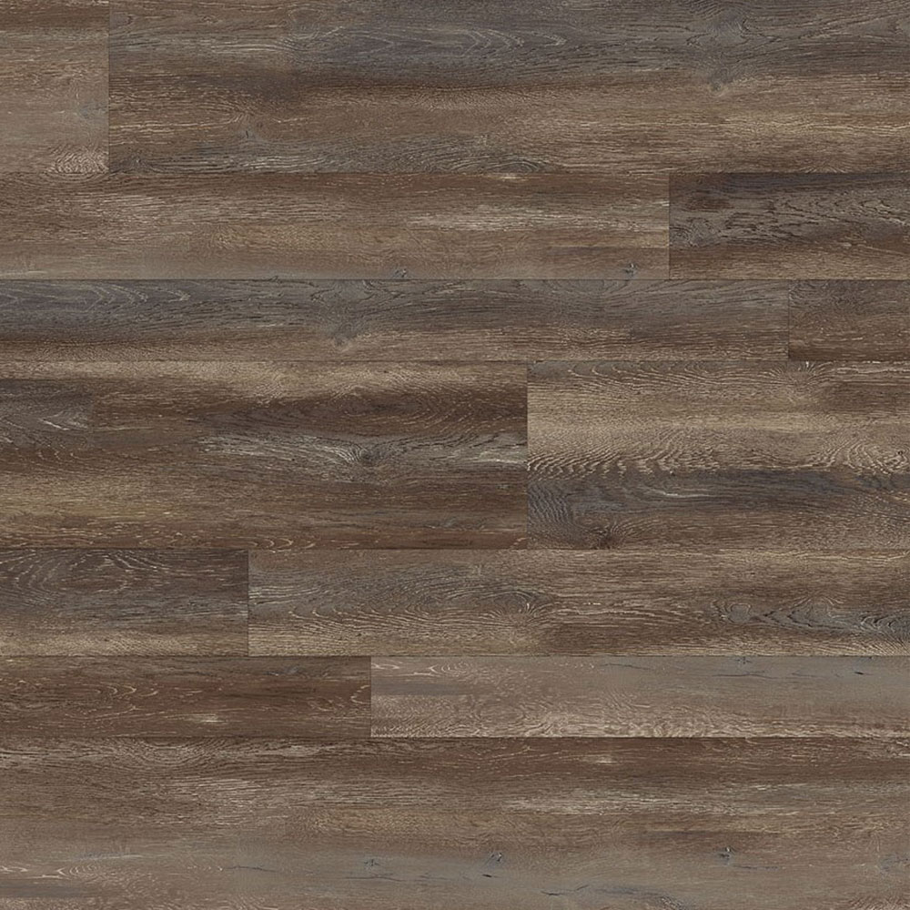 Uniclic Vinyl Flooring Alyssamyers