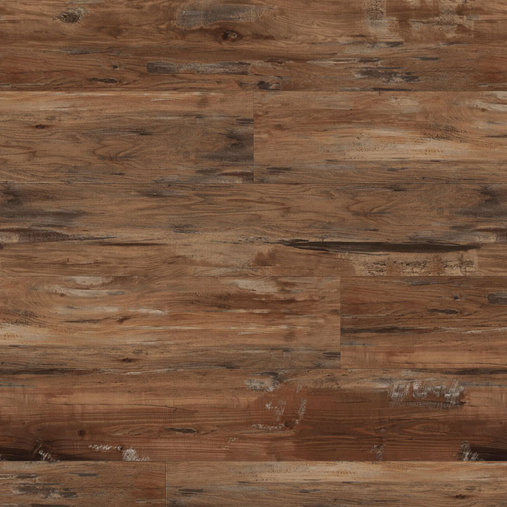 Metroflor Engage Flooring Reviews Designs