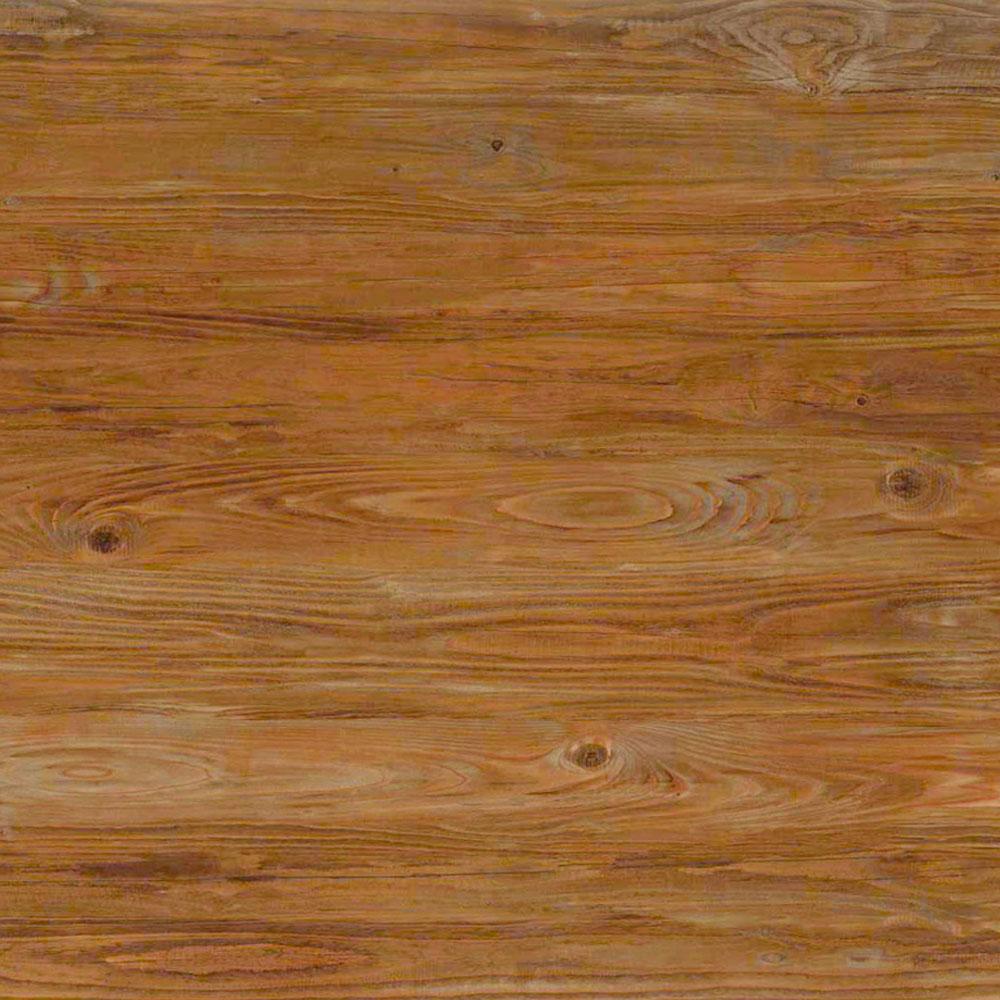 Konecto Prestige 6 X 48 Vinyl Flooring Colors