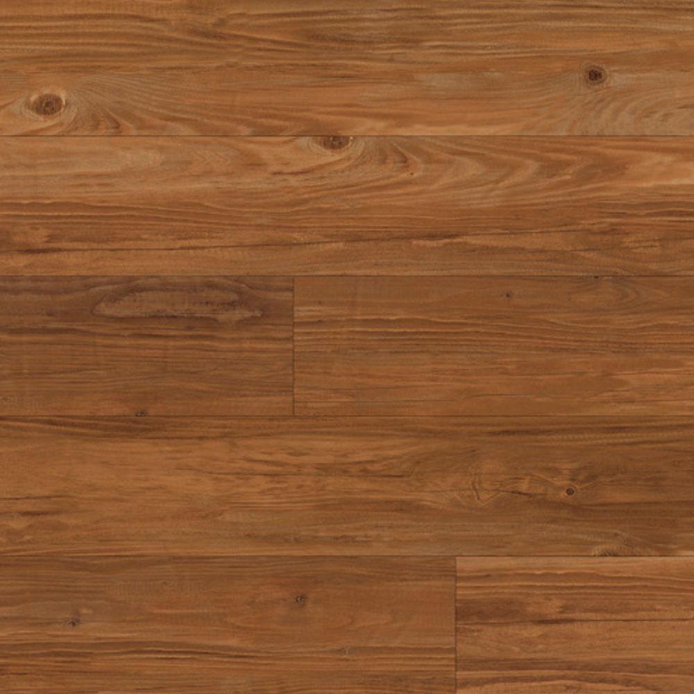 Metroflor Konecto Prestige Plank 6 X 48 Traditional