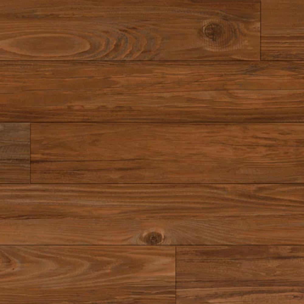 Riverwoods Flooring Thefloors Co