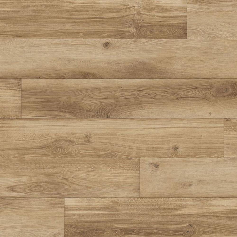Konecto Flooring Pictures Carpet Review