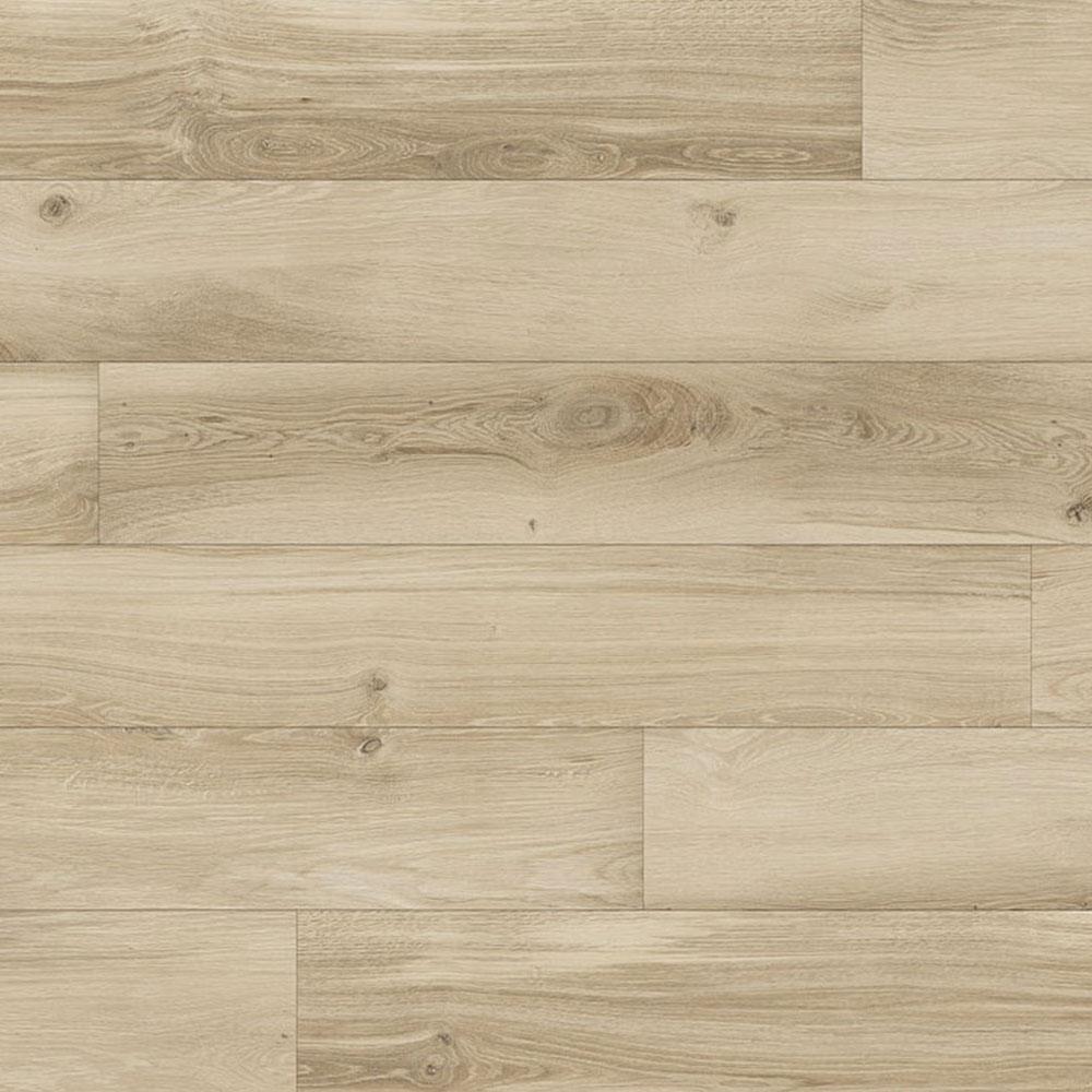Konecto Prestige Plank 7 X 48 Clear