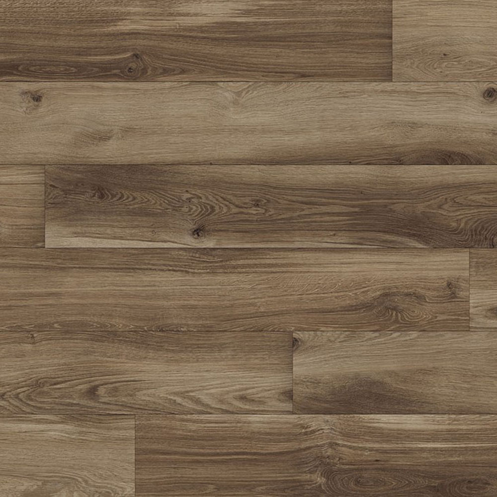 Konecto Prestige Plank 7 X 48 Khaki