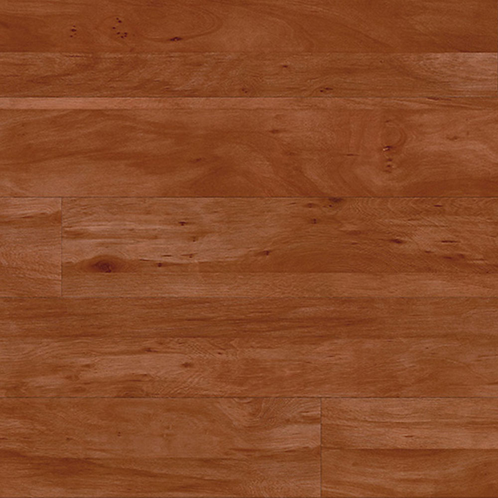 Metroflor Konecto Sierra Plank 6 X 36 Vinyl Flooring Colors