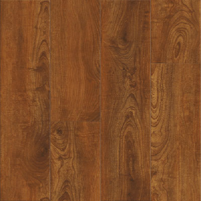 Metroflor Engage Select Unifit Plank Sunnyside Cherry