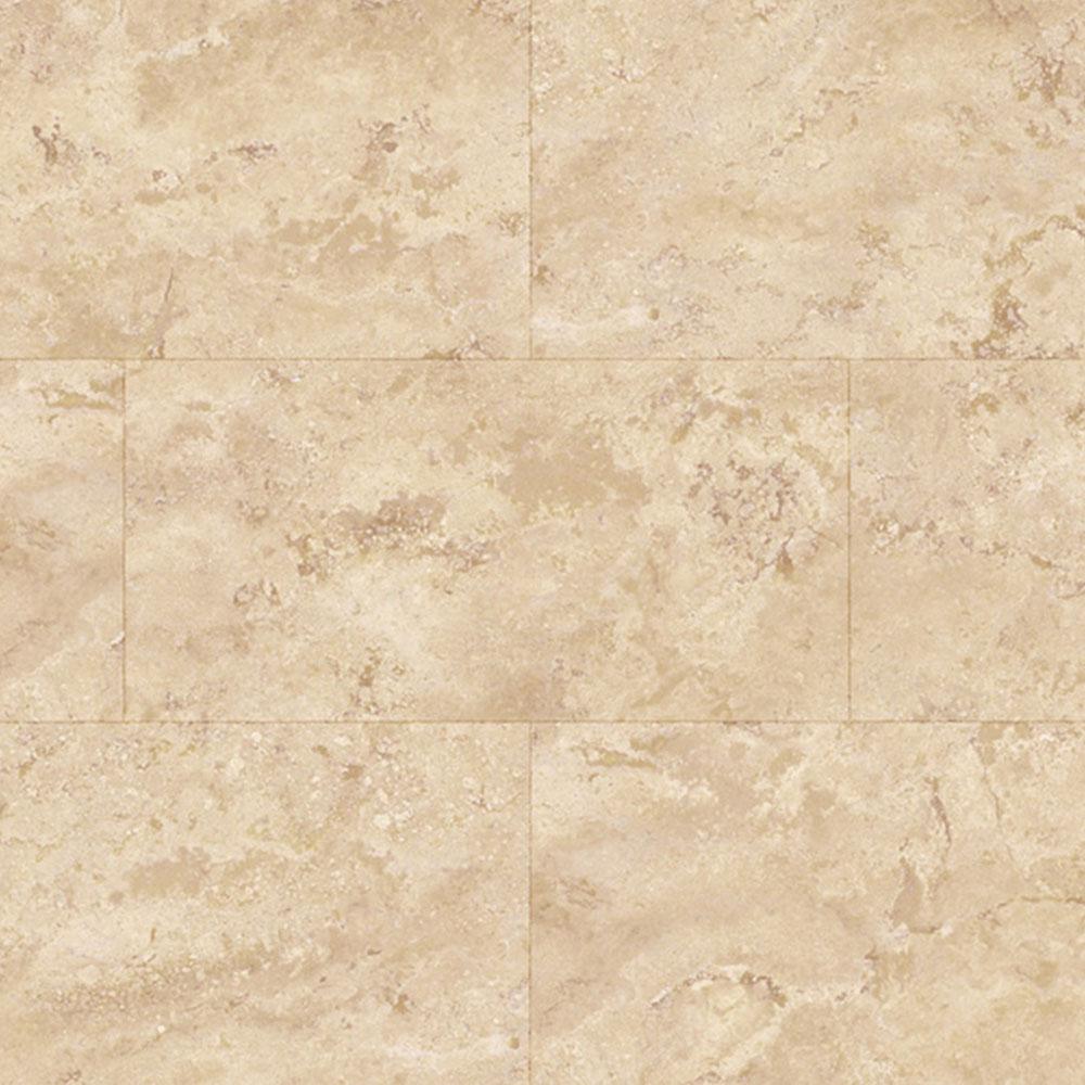uniclic laminate flooring