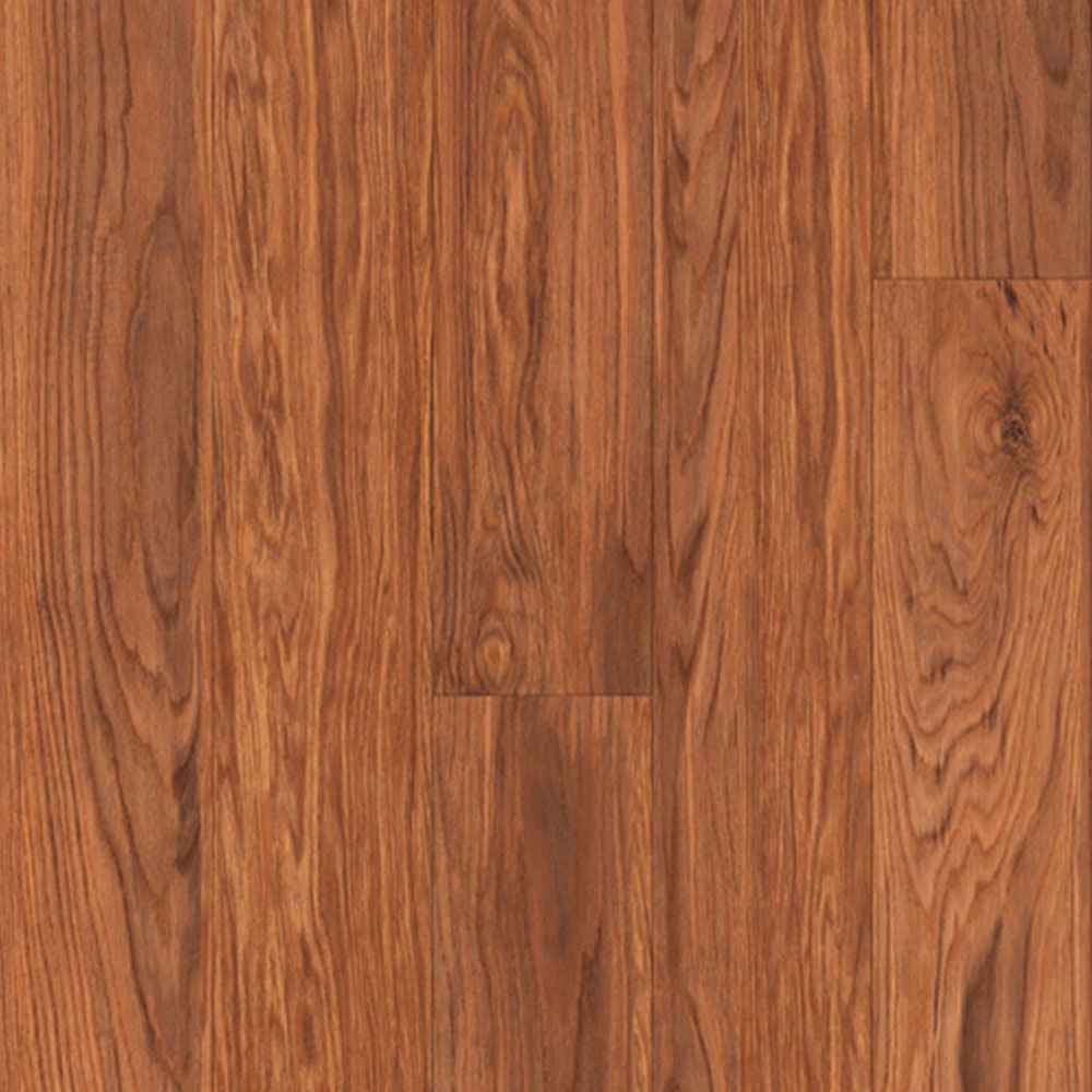 Premier Vinyl Flooring