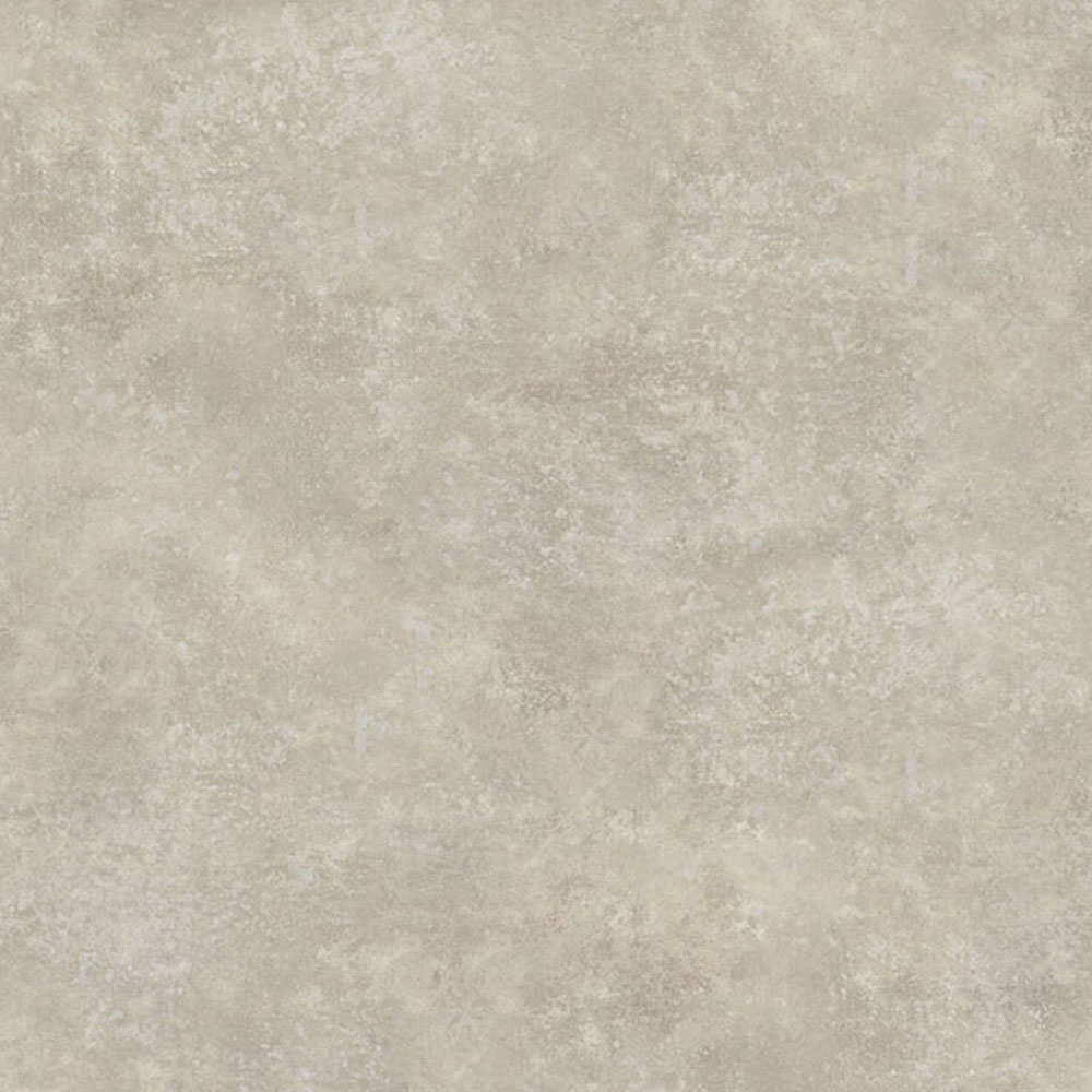 Metroflor Konecto Project Tile 12 x 24 Pearl