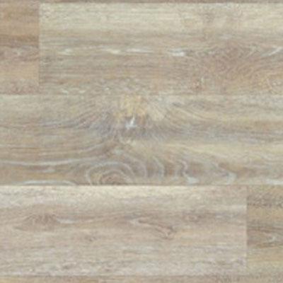 Mohawk Solidtech True Design Vinyl Flooring Colors