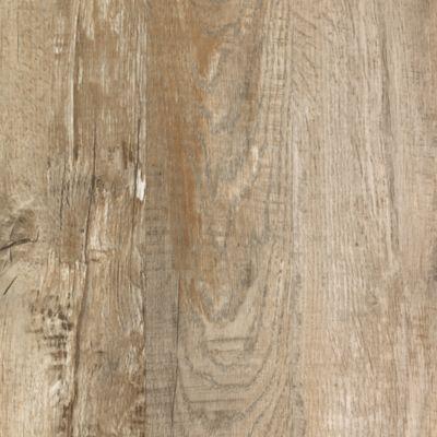 Mohawk Woodlands 6 X 48 Vinyl Flooring Colors