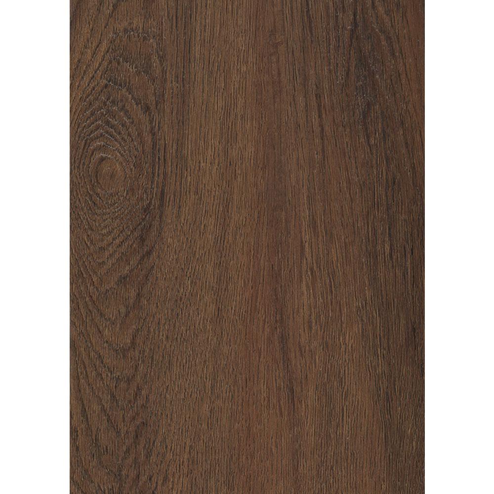 Premia Vinyl Laminate Flooring Designs