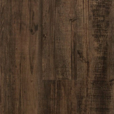 Nafco Aloft 6 X 48 Click Plank Vinyl Flooring Colors