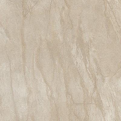 Nafco PermaStone Sandstone 12 X 24 Groutless Dune