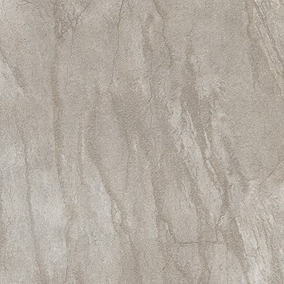 Nafco Permastone Sandstone 12 X 24 Groutless Maul Sand