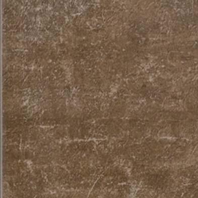 Nafco Specifi Tile 16 X 16 Groutless (.125 Inch) Taos Buckhorn