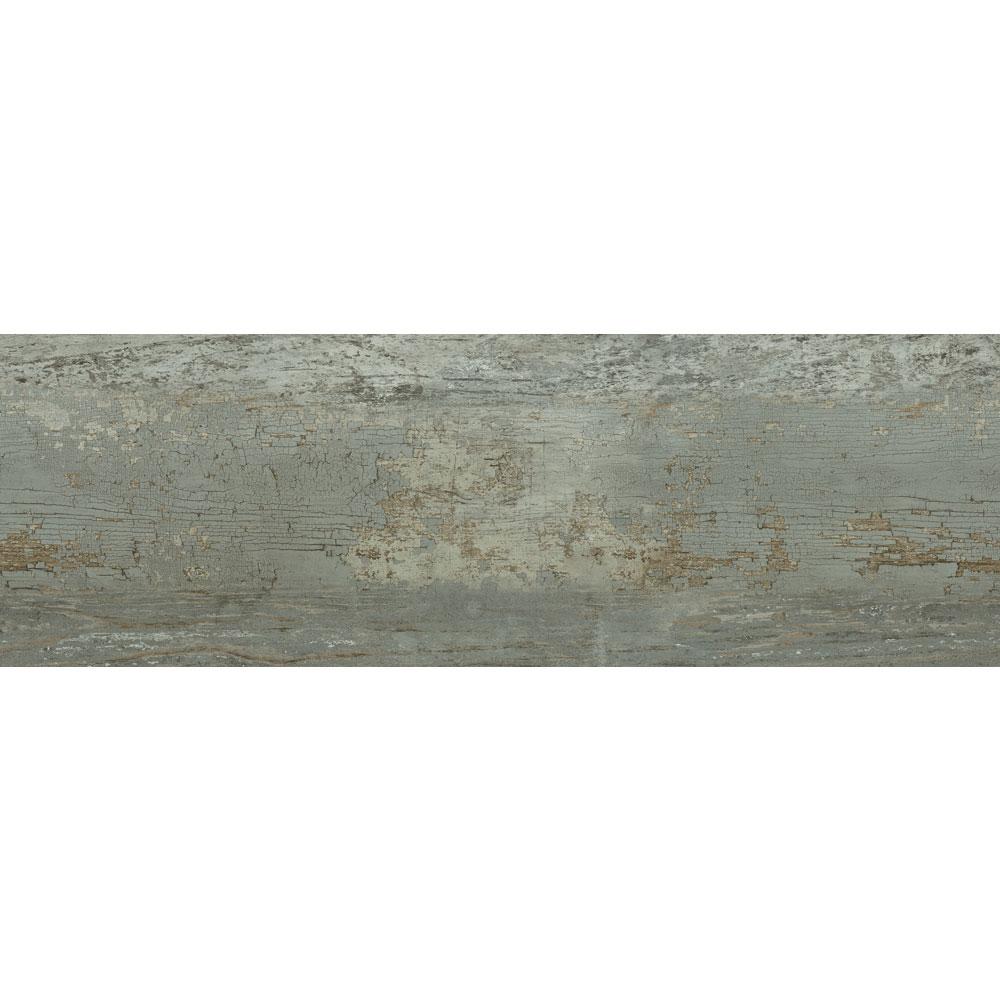 Nova Floor Serenbe Flexible Lvt Tiles 12 X 36 Crackled