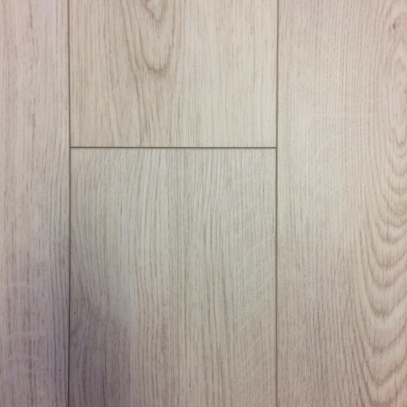 Nuvelle Density Plus Oak Saddle Brook