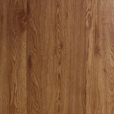 Nuvelle Tahoe 6 X 48 Oak