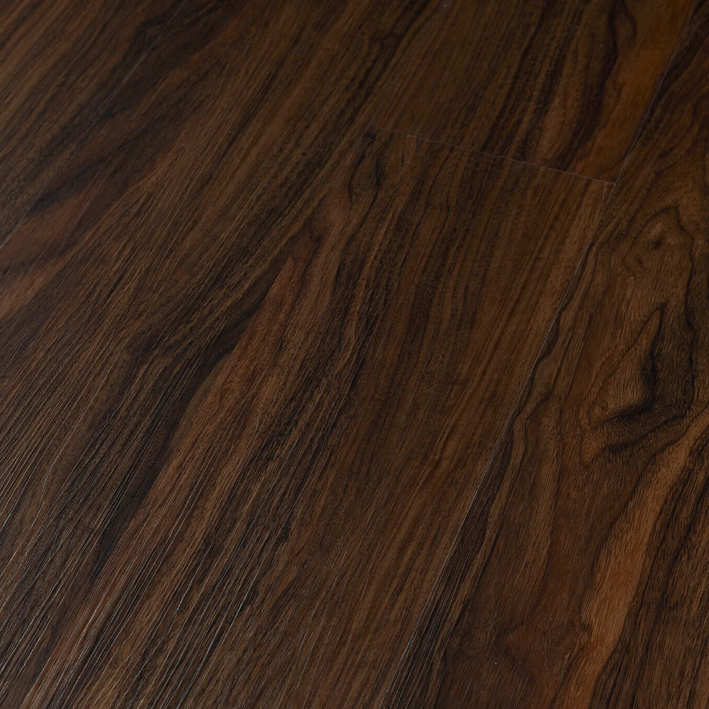 Provincial Natural Walnut
