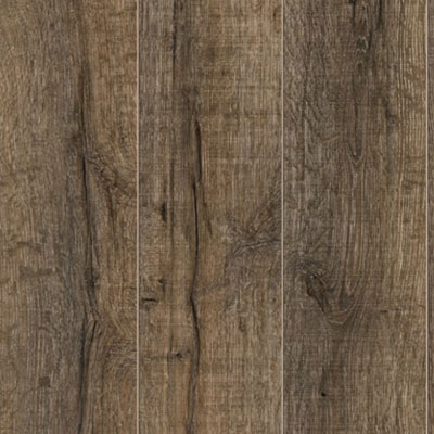 Quick Step Luxury Vinyl Flooring Aged Oak