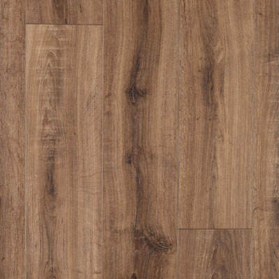 Luxury Vinyl Chocolate Diamond Oak