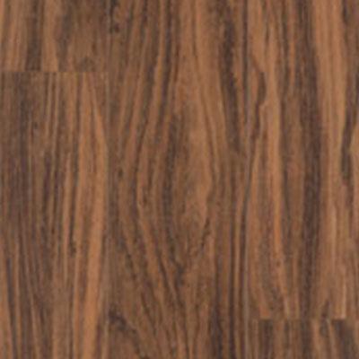 Quick Step Luxury Vinyl Flooring Cinnamon Apple