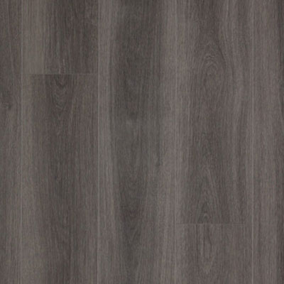 Luxury Vinyl Classic Charcoal Oak