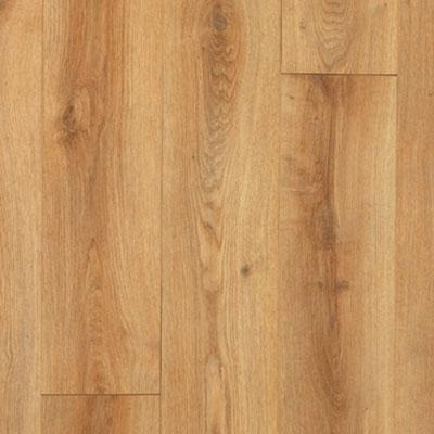 Quick Step Luxury Vinyl Flooring Graham Cracker Oak