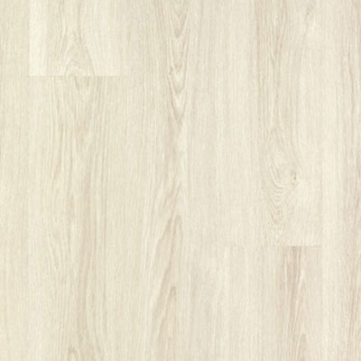 Luxury Vinyl Snowfall Oak