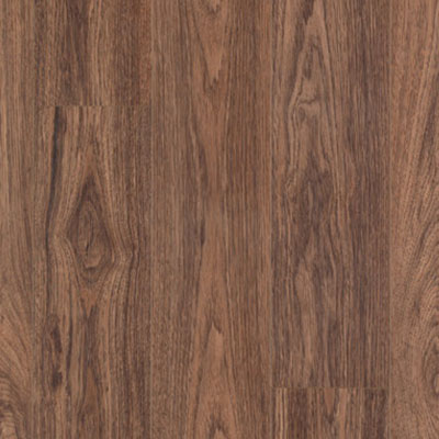 Quick Step Luxury Vinyl Flooring Timberland Hickory
