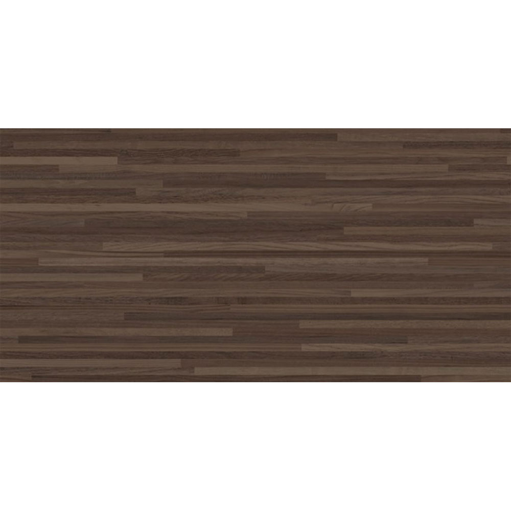 Roppe Northern Parallels Mini Wood Humboldt